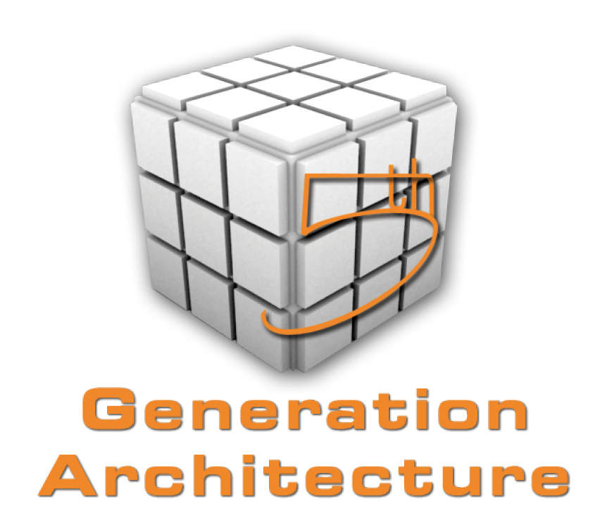 5th Generation Architecture